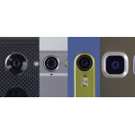 Сравнение камер флагманских смартфонов