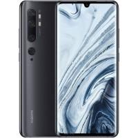 Xiaomi Mi CC9 Pro (китайская версия)