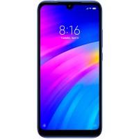 Xiaomi Redmi 7 (китайская версия)