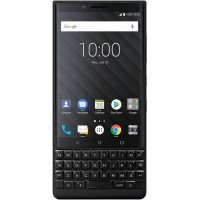 BlackBerry Key2 Single