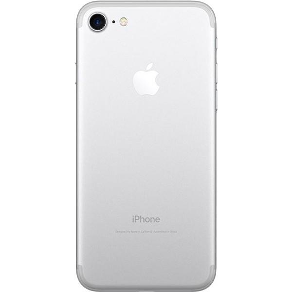e63a3df4795f Купить Apple iPhone 7 в Минске