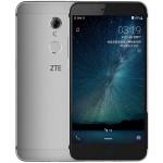 Новый смартфон ZTE Blade A2S будет стоить не больше 100 долларов