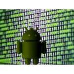 Полмиллиарда пользователей Android уязвимы к новому вирусу