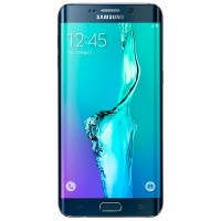 Samsung SM-G928 Galaxy S6 Edge+ 32Gb