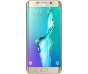 Samsung SM-G9287 Galaxy S6 edge+ Duos 32Gb