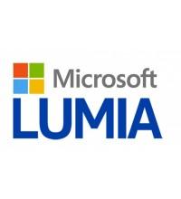 Microsoft (14)
