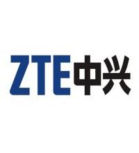 ZTE (5)