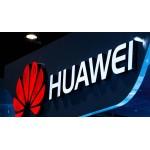 Huawei работает над AI процессором