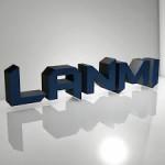 Xiaomi готовит смартфон X1 под новым брендом Lanmi