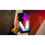 LG V30 будет представлен на IFA 2017
