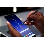 Новое поколение Samsung Galaxy A получит «бесконечный» дисплей