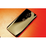 IFA 2017: Первое знакомство с Moto X4