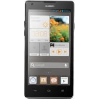 Huawei Ascend G700 U10