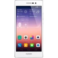 Huawei Ascend P7-L10