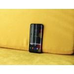 Обзор Samsung Galaxy S8 и Galaxy S8 Plus