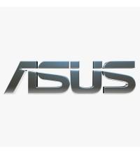 Asus (14)