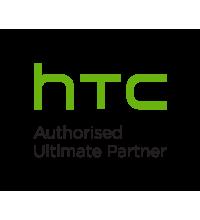 HTC (40)