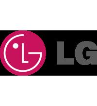 LG (18)