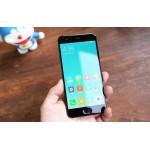 Xiaomi Mi6 первым обновится до MIUI 9